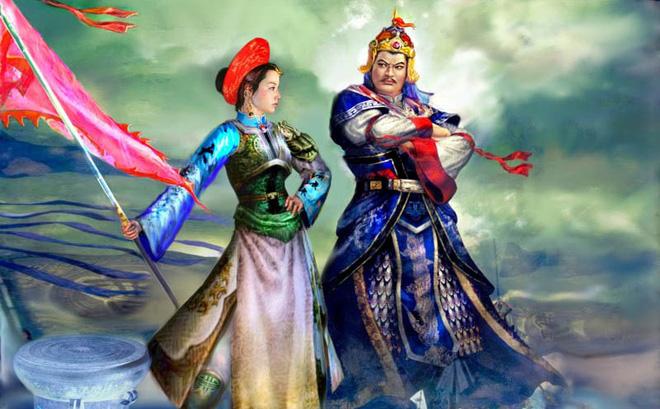 Phân tích đoạn trích Chí Khí Anh Hùng trong tác phẩm Truyện Kiều của nhà thơ Nguyễn Du