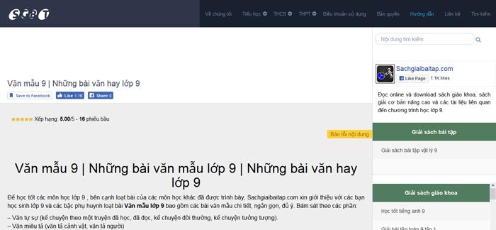 unnamed file 111 - Top 10 website những bài văn mẫu hay lớp 9 mới nhất