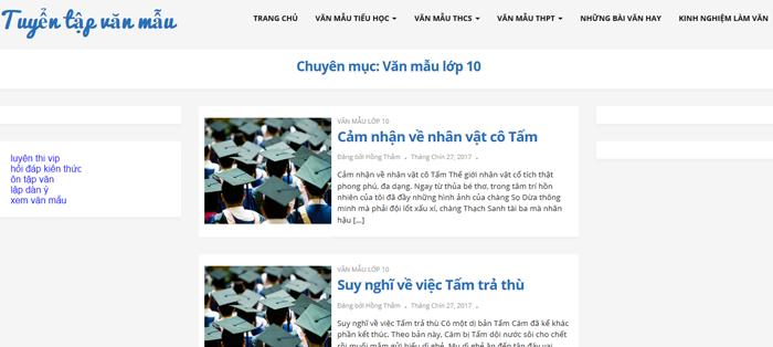 unnamed file 121 - Top 10 website những bài văn mẫu hay lớp 10 mới nhất