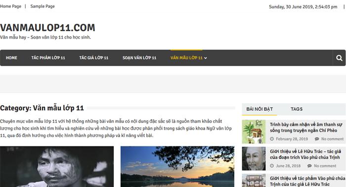 unnamed file 131 - Top 10 website những bài văn mẫu hay lớp 11 mới nhất