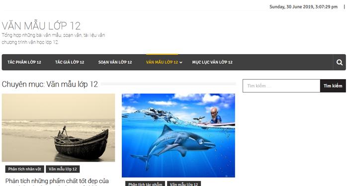 unnamed file 141 - Top 10 website những bài văn mẫu hay lớp 12 mới nhất