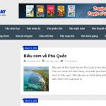 Top 9 website soạn văn mẫu lớn nhất Việt Nam