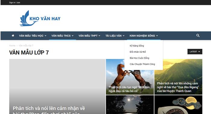 unnamed file 88 - Top 10 website những bài văn mẫu hay lớp 7 mới nhất