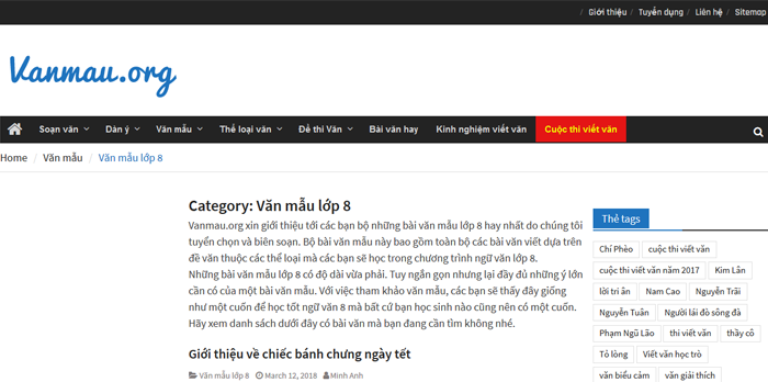 unnamed file 98 - Top 10 website những bài văn mẫu hay lớp 8 mới nhất