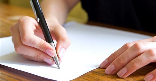 Tuyển chọn website văn mẫu tham khảo cho học sinh