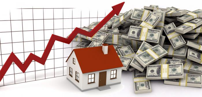Thanh khoản là gì? Kinh nghiệm chọn bất động sản có tính thanh khoản cao?