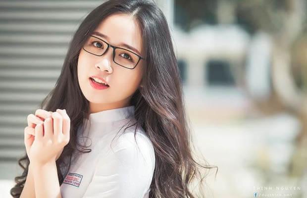"""Cảm nhận những âm vang từ truyện ngắn """"Lặng lẽ Sa Pa"""" của Nguyễn Thành Long"""